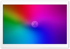 FoMef - iPhone X - iMac Pro 5K