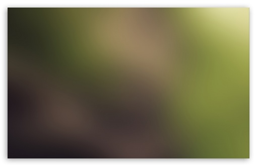 Download Blurry Background II UltraHD Wallpaper