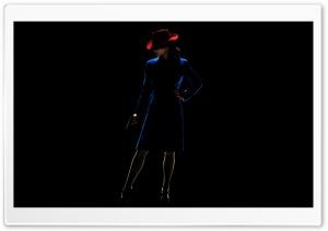 Agent Carter Marvel