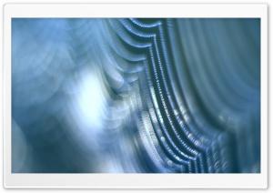Bright Light Blue Background