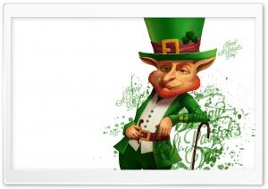 St.Patricks Day