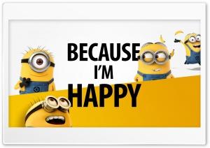 Because_Im_Happy