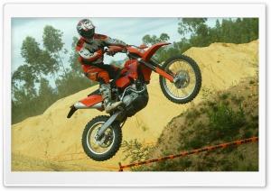 Motocross 20