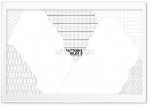 Patterns Break