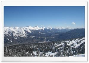 Powder King Mountain Resort,...