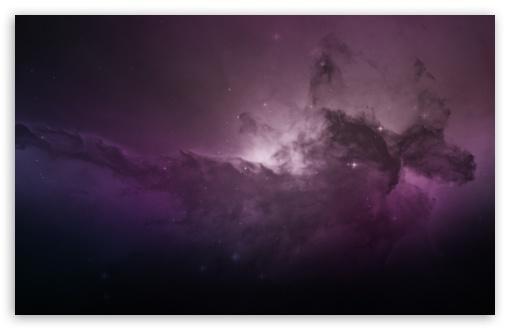 Download Eagle Nebula UltraHD Wallpaper