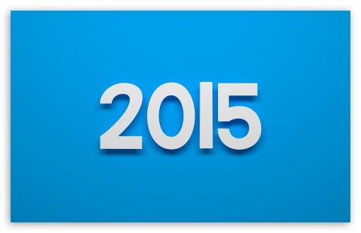 Download 2015 UltraHD Wallpaper