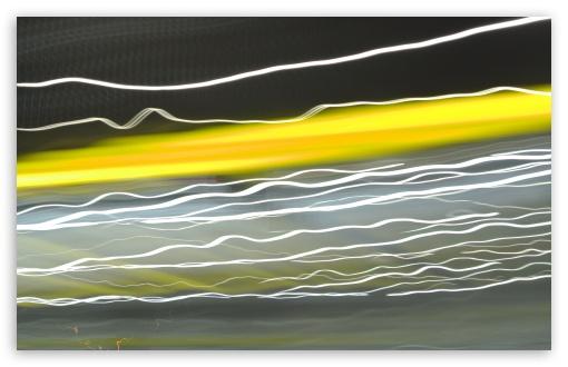 Download Light Like Stripes UltraHD Wallpaper