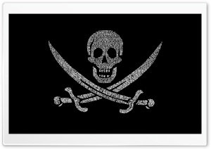 Pirates Flag