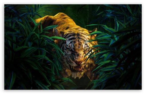 Download Beast UltraHD Wallpaper