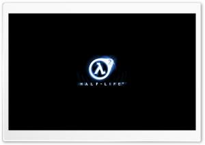 Half-Life 2 - 4
