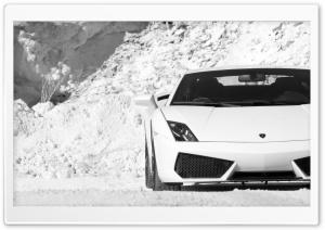 Lamborghini Sport Cars 7