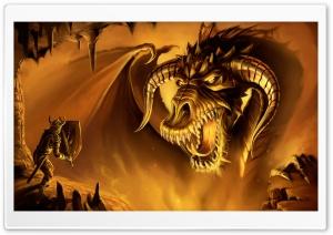 Monster Games 19