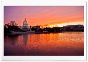 United States Capitol,...