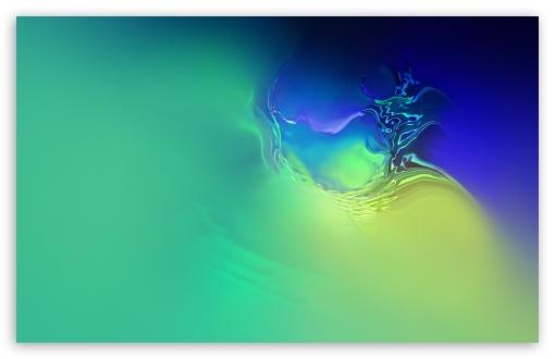 Download Water Surface UltraHD Wallpaper