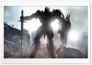 Transformers The Last Knight,...