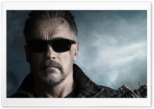 Terminator Dark Fate Movie,...