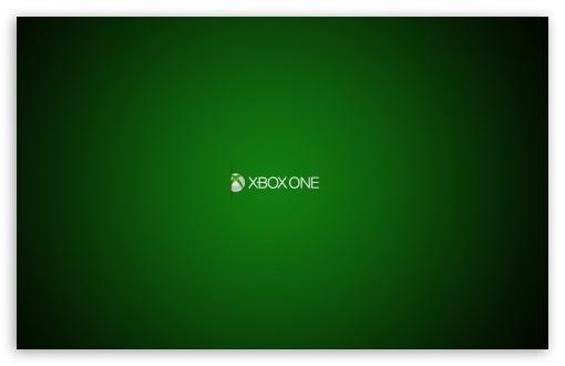 Download Xbox One UltraHD Wallpaper