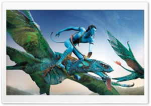 Avatar 2 Movie 2021