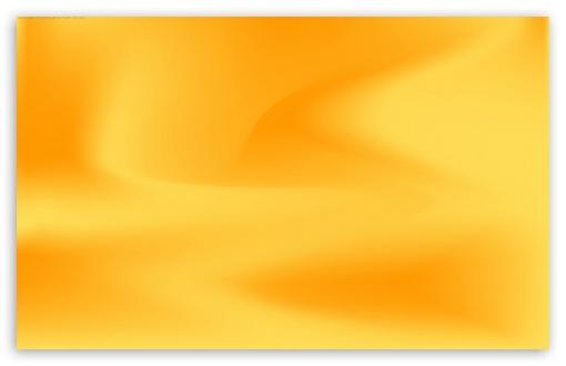 Download Aero Light Orange 1 UltraHD Wallpaper