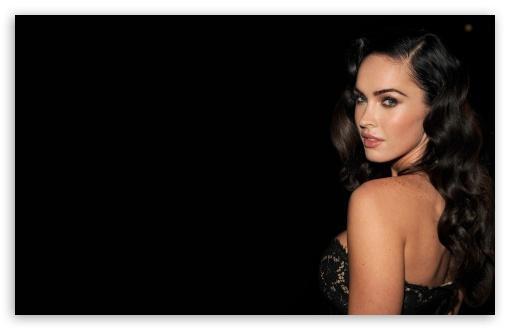 Download Megan Fox, Toronto International Film Festival UltraHD Wallpaper
