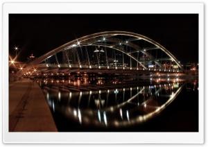 City Night Scenes 27