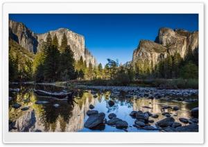 Yosemite, California, United...