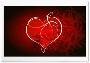 Love 35