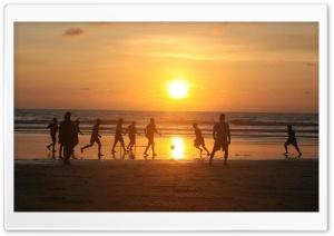 Goa Dabolim Beach