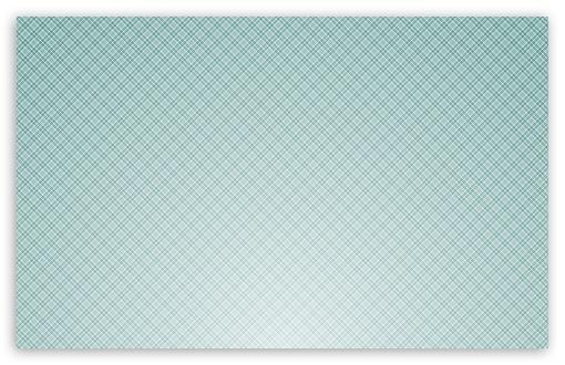 Download Scottish Texture UltraHD Wallpaper