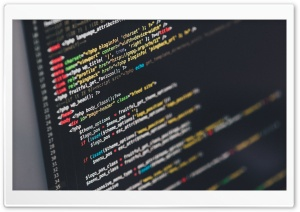 Code php html