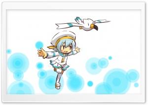 Pokemon V