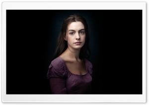 Les Miserables - Anne...
