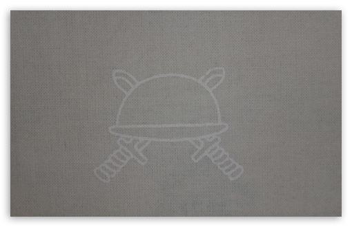 Download Army UltraHD Wallpaper