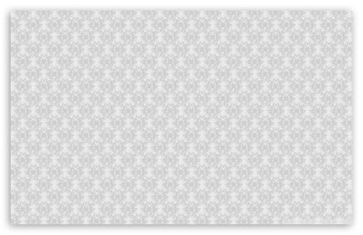 Download White Victorian Background UltraHD Wallpaper