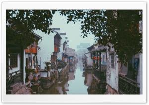 China Shaoxing