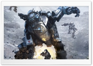 Titanfall Collector's...