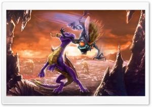 Monster Games 18
