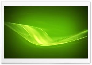 Flux Green