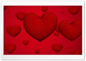 February 14, 2020 Valentines...