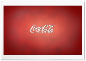 Cola Brand