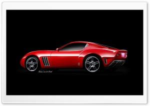Ferrari Sport Car 26