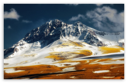 Download Armenia, Aragats UltraHD Wallpaper