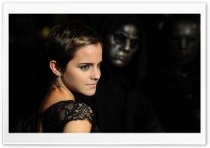 Emma Watson - Harry Potter...