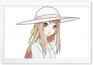 Okami San Manga III