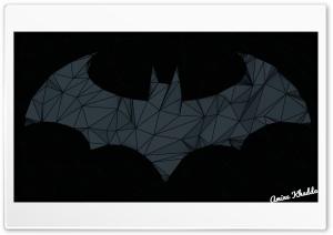 Batman Arkham Origins Low...