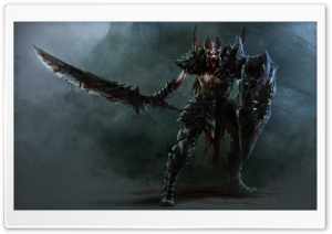 Castlevania Lords Of Shadow 2...