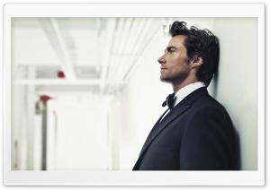 Hugh Jackman Profile