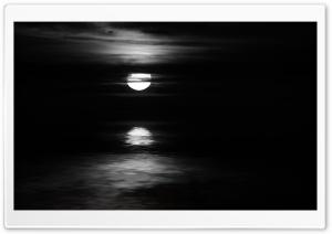 Moonlight Charade
