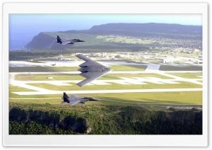 War Airplane 79
